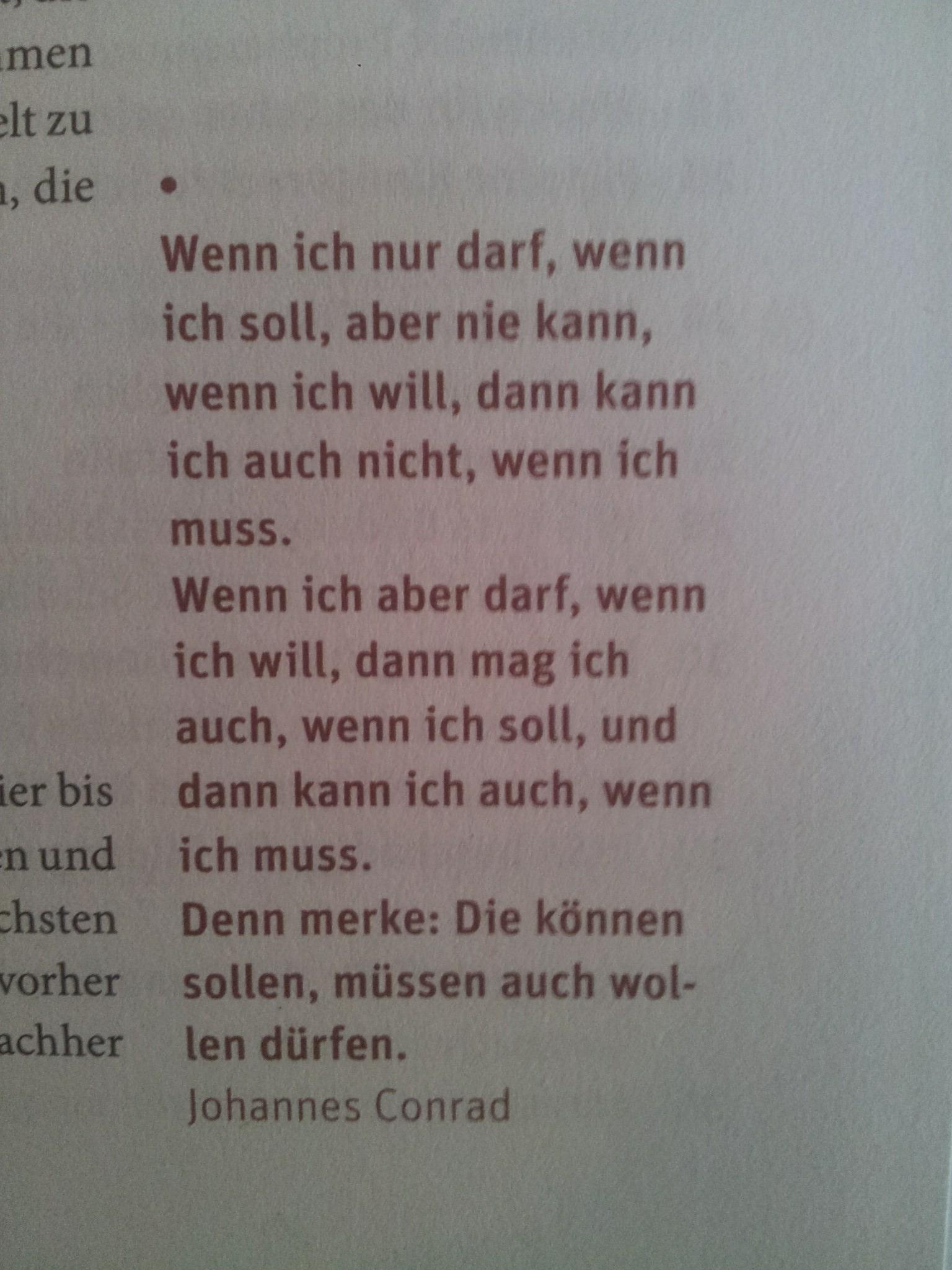 Liebe Und Illusion Jens Wernicke