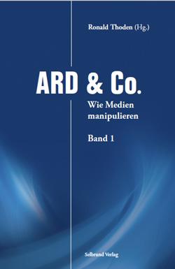 ARD und Co.